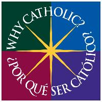 WhyCatholiccolorboxlogo