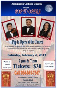 pop-to-opera-flyer