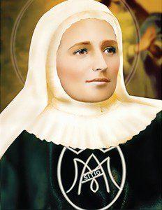 Santa Laura Montoya: Misionera de la Misericordia