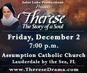 therese-banner-300x250-12-2-16-lauderdale-by-the-sea-fl